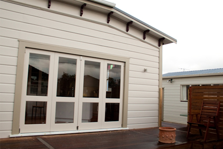 French Doors, Patio Doors, Bifold Windows   All Exterior Joinery From  Quality Joinery Manufacturers