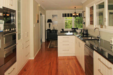 Please Have A Look Through The Kitchen Gallery Below For Examples Of Work  We Have Completed. There Is More Information Below The Gallery.