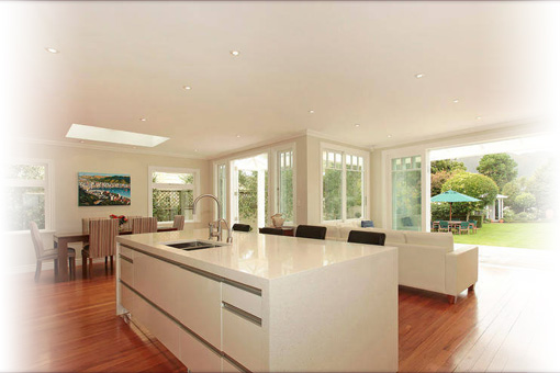 kitchen design wellington  Kitchen design Wellington | Kitchen designer Lower Hutt Porirua